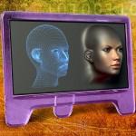2007-informatique