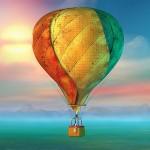 2007-montgolfiere