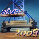 2009-chantier