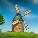 2009-moulin