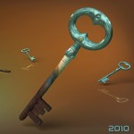 2010-clef