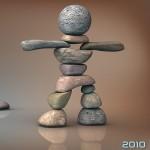 2010-pierres