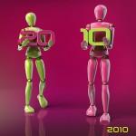 2010-robots
