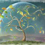 2011-arbre-fractal