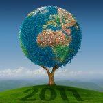 2011-arbre-monde