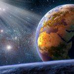 2014-planetes