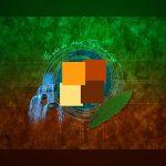 cd-forum-terroir1