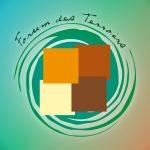 logo-forum-terroirs