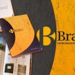 news-braley-livre-entreprise