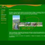 site-camping-plaine