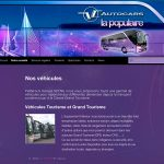site-cars-populaire