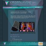 site-cristal-audio