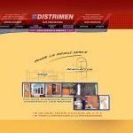 site-distrimen