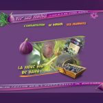 site-figues-baho
