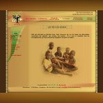 site-fruits-baobab