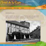 site-hotel-gare